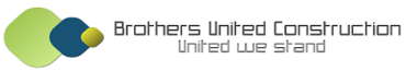 Brothers United Construction - Construction and Project Management